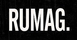 266px-RUMAG_logo