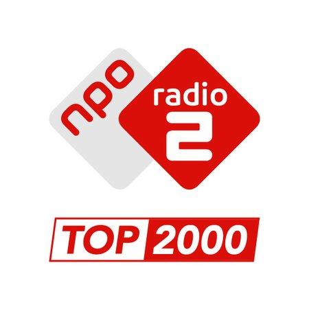 NPO_Radio_2_Top_2000_Logo_Staand_OutlineRGB.jpg.450x900_q85