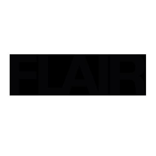 flair-logo